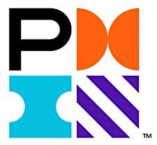 Scrum Masters Inc.  logo