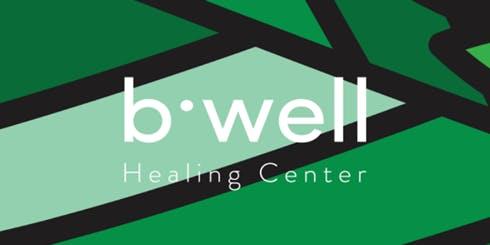 BWELL TORRIMAR: Certifícate con nosotros!