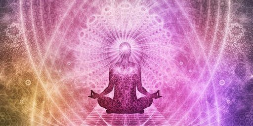 HSP and empath community gathering and skill share