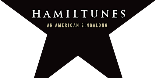 Hamiltunes DC: A Winter's Ball