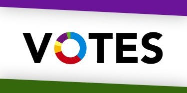 Make Votes Matter Newcastle Meeting