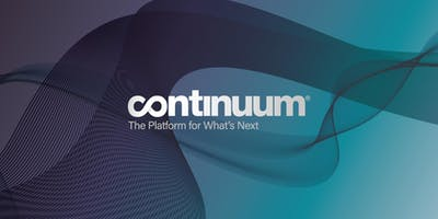 The Continuum Story