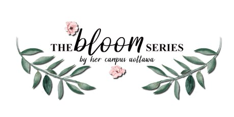 BLOOM 2019 tickets