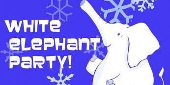 CG Lake Travis White Elephant Celebration
