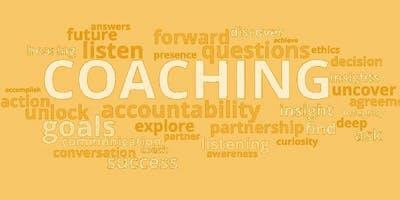 From ScrumMaster to Coach Training - Module 2 Power of Coaching