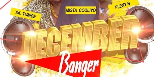 December Banger