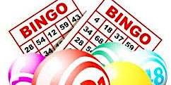 Galentine's Day Bingo