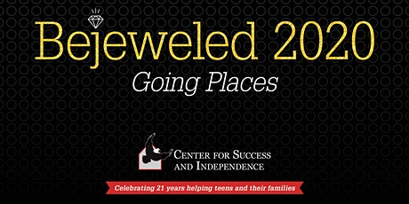 Bejeweled 2020 - Going Places tickets