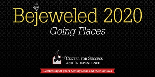 Bejeweled 2020 - Going Places