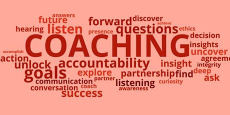 From ScrumMaster to Coach Training - Stack #3 Enabling Authentic Action tickets