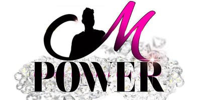 "Mpower Presents ""Balancing Your Finances"""