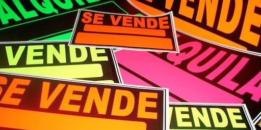 Debate sobre la vivienda en Navarra (con Enrique Maya y la PAH)