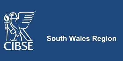 CIBSE South Wales Membership Briefing