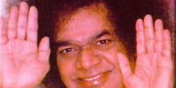 SRI SATYA SAI BABA 94th BIRTHDAY CELEBRATIONS