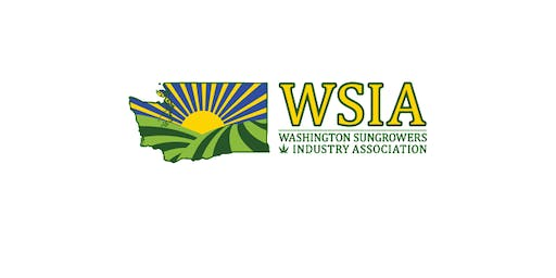 Moses Lake  WSIA Farmer's Breakfast & Round Table Discussion
