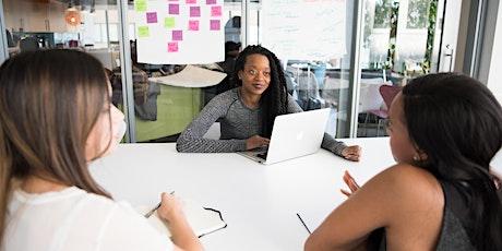 ModelExpand #WomeninTech Leadership Breakfast [San Francisco] tickets