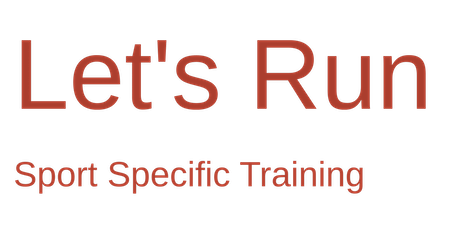 LR360 Track and Field camp tickets
