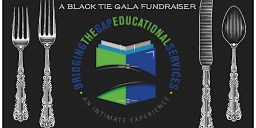 BGES Black Tie Gala