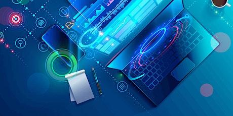 IT Software Development Workshop - beginners to advanced  tickets