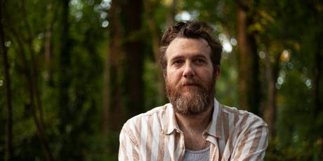 John Mark McMillan  Awake In The Dream Tour tickets