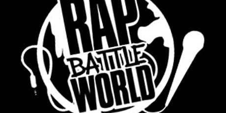 D's Battle Rap tickets