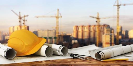 Construction Bonding 101