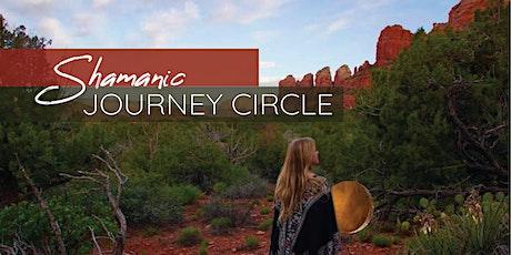 Shamanic Journey Circle tickets