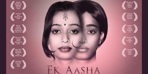 Ek Aasha Screening