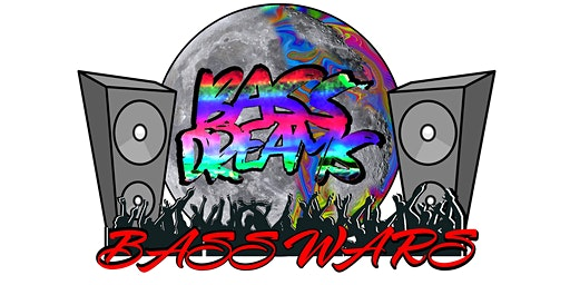Bass Dreams Presents Bass Wars