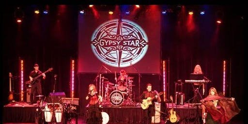 Char's Fine Cuisine & Gypsy Star