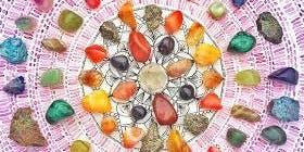 Healing Crystals 101