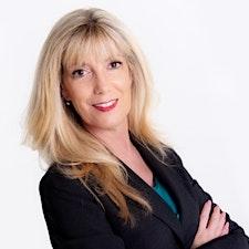Lisa Evans Public Speaking and Business Storytelling Consultant logo