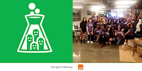Startup Weekend Latino Edition in Philly tickets