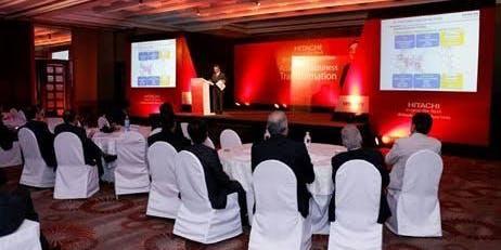 Business Management Workshop