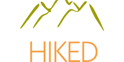 HIKED 2019 Christmas Catch Up
