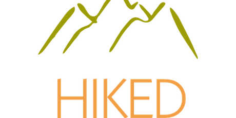 HIKED 2019 Christmas Catch Up tickets