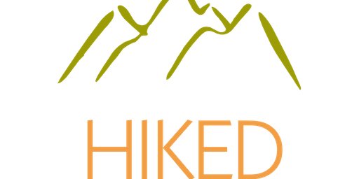 2020 HIKED INFO DAY AT DECATHLON, 23rd of Nov, 2019