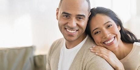 Avoiding Relationship Pitfalls tickets