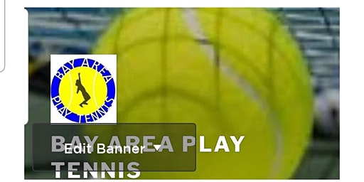 Bay Area Play Tennis Classic