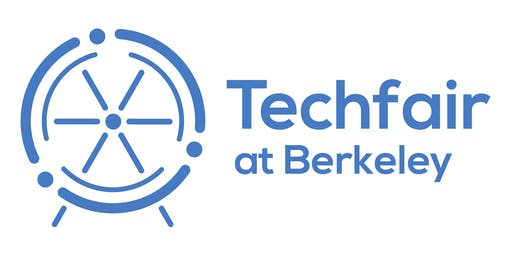 Techfair at Berkeley