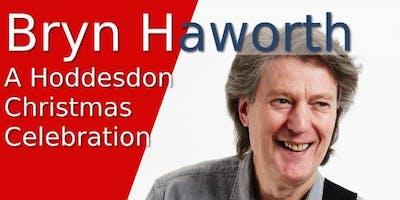 BRYN HAWORTH Christmas Celebration Concert