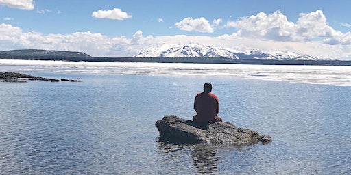 The Four Thoughts - Teachings by Tergar Lama Khenpo Kunga