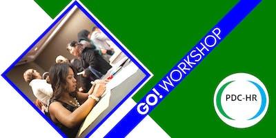 Retaining and Growing Membership! Workshop (Rescheduled)