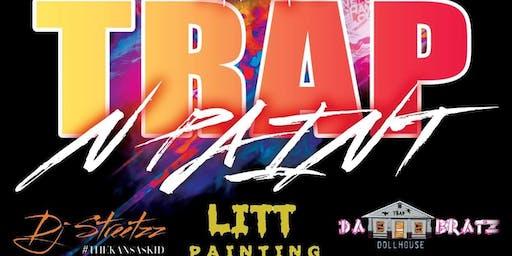 Litt Painting
