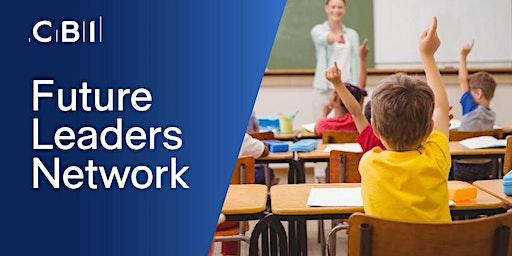 Future Leaders Network (North East)