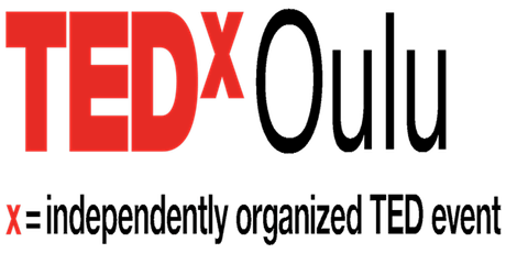 TEDxOulu tickets