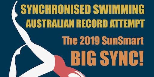 SunSmart 2019 BIG Sync