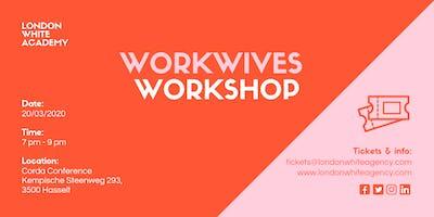 Workwives Workshop