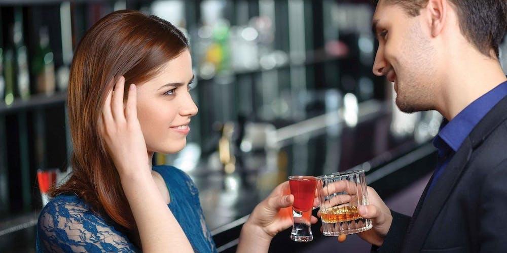 paras online dating site Brisbane