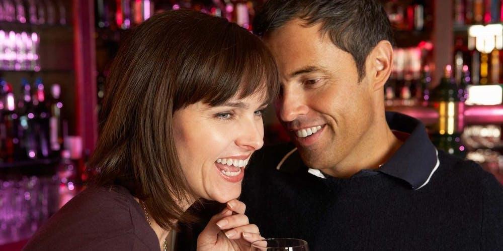40 dating 27 falsk annoncering dating